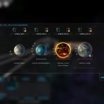 Auswahl der neuen Kolonie