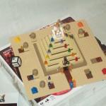 Ramses-Pyramid 2