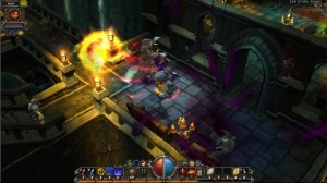 Torchlight_screenshot