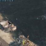 Eco-Schiffswerft