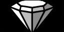 Ionenkristalle