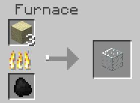minecraft erste schritte in einer neuen welt games. Black Bedroom Furniture Sets. Home Design Ideas