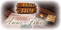 Anno Fibel