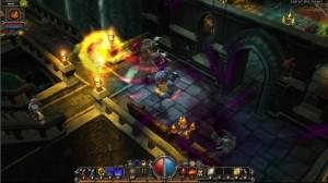 Torchlight_screenshot