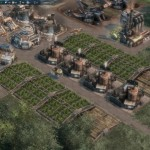Vierte Spirituosenfabrik