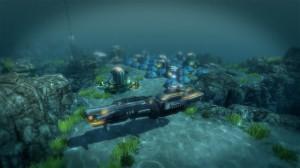Die neue Einheit: Orca