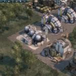 Kerosinfabrik