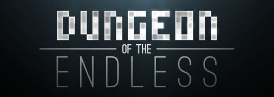 dungeon_of_the_endless