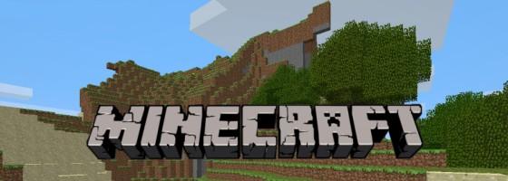 Minecraft Erste Schritte In Einer Neuen Welt Games NetNight - Minecraft spieletipps xbox 360