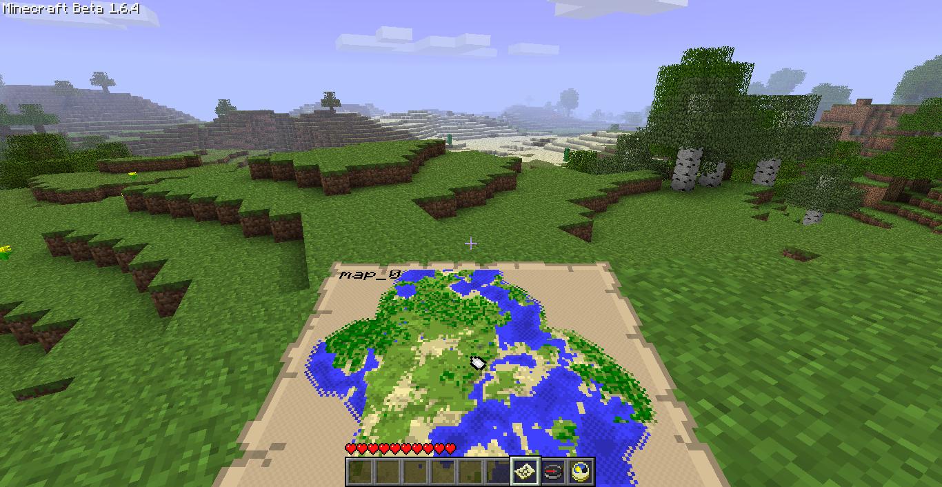 Minecraft Karte.Minecraft Faq Teil 2 Games Netnight2000 Blog