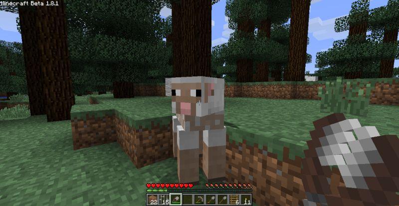 Minecraft FAQ Teil Games NetNight Blog - Minecraft spieletipps pc